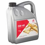 Olej silnikowy FEBI BILSTEIN 32938