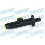 pompa sprzęgła MERCEDES BM 673 /674/675/676/677 SAMKO F17755