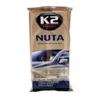 Ściereczki do szyb K2 Nuta Glass Wipes (opakowanie - 25 sztuk) K2 K500