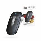 Zestaw głośnomówiący XBLITZ X700 XBLITZ CAR-ZG009