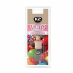 Zapach K2 8 ml Vento (buteleczka blister, bubble gum) K2 V449