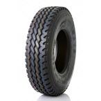 Opona ciężarowa całoroczna SAILUN S815 315/80 R22.5 156L SAILUN 31580R225S815156LCA75