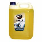 Preparat do prania tapicerki K2 Tapis 5 litrów