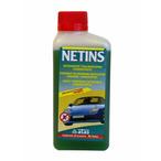 Płyn do usuwania owadów ATAS Netins  0,25 Litra (koncentrat) ATAS SCNETI-250.