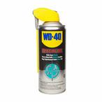 Smar litowy WD-40 400ml (biały)