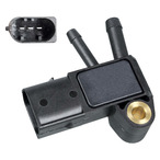Czujnik ciśnienia spalin SWAG 10 94 3587
