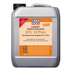 Płyn do chłodnic LIQUI MOLY GTL12 5 Litrów LIQUI MOLY 8851