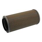 Filtr powietrza FEBI BILSTEIN 06771