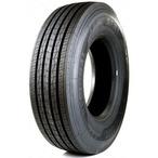 Opona ciężarowa całoroczna SAILUN SFR1 385/65 R22.5 160K SAILUN 38565R225SFR1160KCB73