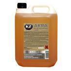 Preparat do mycia silnika K2 Akra 5 Litrów K2 K175
