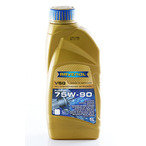 Olej przekładniowy RAVENOL 1221101-001-01-999