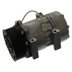 Kompresor klimatyzacji FEBI BILSTEIN 44368