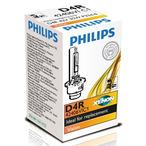 Żarówka reflektora PHILIPS 42406VIC1