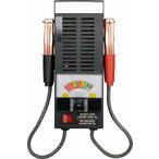 Tester akumulatorów 6/12v YATO YT-8310