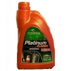 Olej ORLEN Platinum Classic 15W40 1 litr