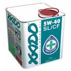 Olej XADO SL/CF 5W40 1 litr XADO XA-24106