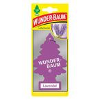 Choinka zapachowa WUNDER-BAUM (lawenda) WUNDER-BAUM 23-049