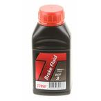 Płyn hamulcowy TRW PFB325