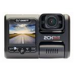 Rejestrator jazdy Full HD GARETT Road 6 GPS GARETT KAM_ROAD6_GPS