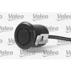 Czujnik zbliżeniowy VALEO 632005