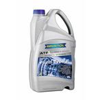 Olej przekładniowy RAVENOL 1213105-004-01-999