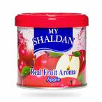 Zapach w formie żelu MY SHALDAN 80g (jabłko)