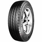 Opona dostawcza letnia BRIDGESTONE Duravis R660  205/65 R15 103T BRIDGESTONE 20565R15DURAVISR660CB72103T
