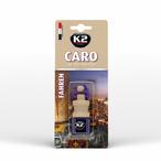 Zapach K2 Caro 4 ml (buteleczka blister, fahren)