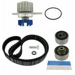 Zestaw paska rozrządu + pompa wody SKF VKMC 03120