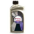 Olej do przekładni automatycznych TOTAL Fluide ATX 1 Litr TOTAL FLUIDEATX/1