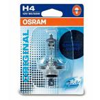 Żarówka OSRAM 64193-01B