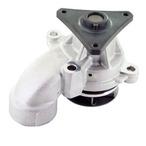 Pompa wody SKF VKPC 94629
