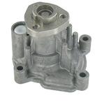 Pompa wody SKF VKPC 81212