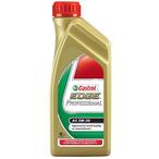Olej CASTROL Edge Professional A5 5W30 1 litr CASTROL 5W30/1/EDGEPROA5