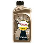 Olej TOTAL Quartz Racing 10W60 1 litr TOTAL 10W60/1/QUARTZRACING