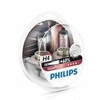 Żarówka PHILIPS 12342VPS2