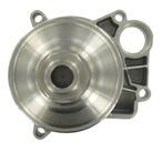 Pompa wody SKF VKPC 88637