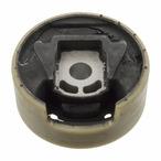 Poduszka silnika SWAG 32 92 2762