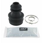 Zestaw osłony przegubu napędowego SKF VKJP 8023