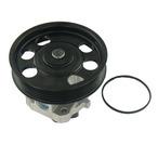 Pompa wody SKF VKPC 85701