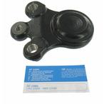 Sworzeń wahacza SKF VKD 13500