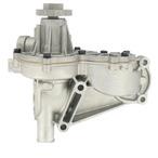 Pompa wody SKF VKPA 81402