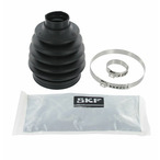 Zestaw osłony przegubu napędowego SKF VKJP 1080