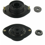 Mocowanie amortyzatora SKF VKDA 35503 T