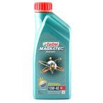 Olej CASTROL Magnatec Diesel B4 10W40 1 litr CASTROL 10W40/1/MAGNATECDIESEL