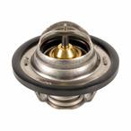 Termostat układu chłodzenia SWAG 60 92 4028