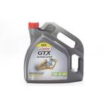 Olej CASTROL GTX UltraClean A3/B4 10W40 4 litry