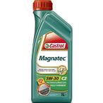 Olej CASTROL Magnatec Stop Start C2 5W30 1 litr CASTROL 5W30_1_MAGNATECC2