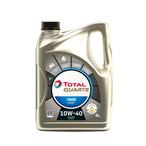 Olej TOTAL Quartz 7000 Energy 10W40 4 litry