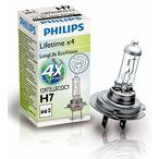 Żarówka PHILIPS 12972LLECOC1